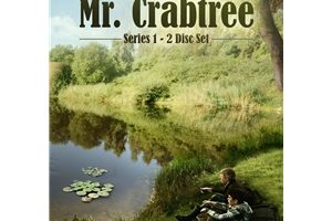 Fishing With Mr Crabtree DVD.jpg