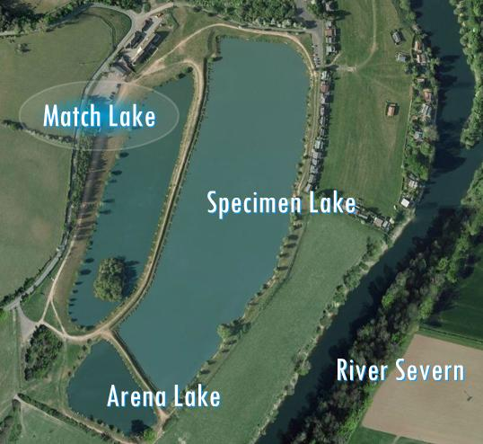 Match Lake at Larford Lakes.jpg