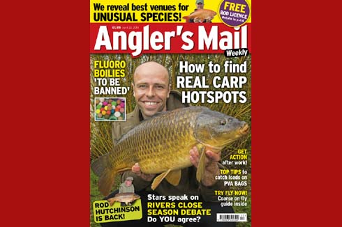 Anglers Mail copy.jpg