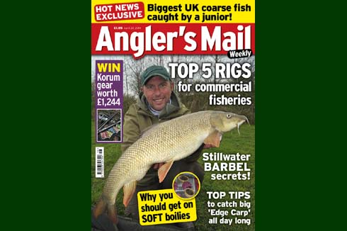 Anglers Mail cover copy.jpg