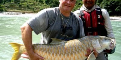 golden mahseer record.jpg