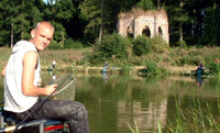 risby park fishery.jpg