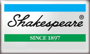 shakespeare logo.jpg