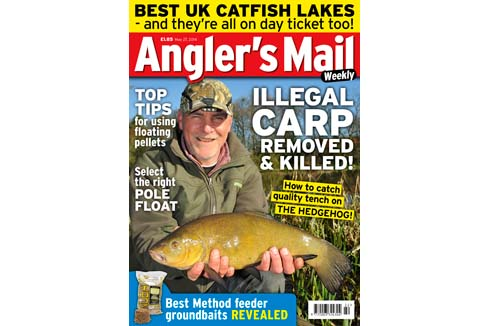 Anglers Mail May 27th.jpg