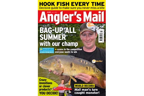 Anglers Mail July 1st.jpg