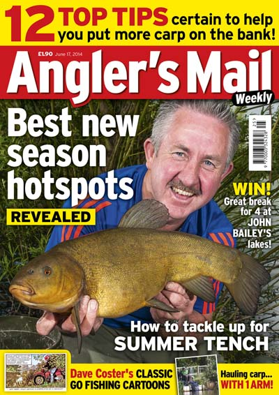 Anglers Mail June 17th.jpg