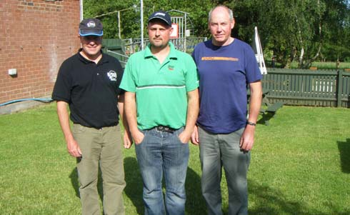 British Waterways Stillwater Champs 2104 Earlswood Lakes Ian Fisk, Chris Hill, Maurice Williams.jpg
