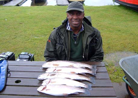 Ringstead trout.jpg