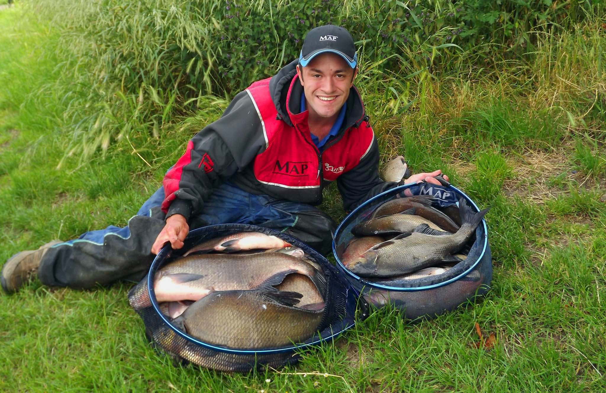 Tony Curd River Thames Bream 2.jpg