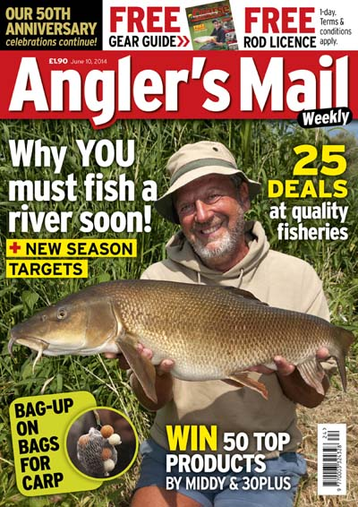 anglers mail June 10th.jpg