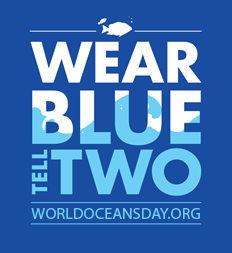 world ocean day.png