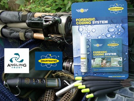 Angling Trust tackle security pack.jpg