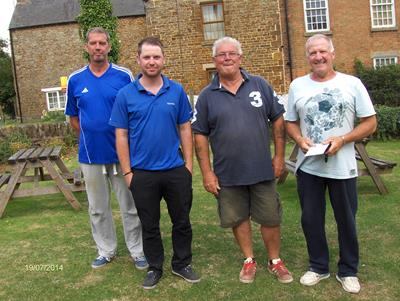 British Stillwater Champs Boddington.jpg