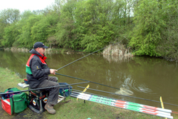 wyrley essington canal fishing.jpg