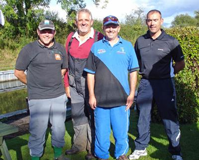 stillwater champs 2014 earlswood lakes.jpg