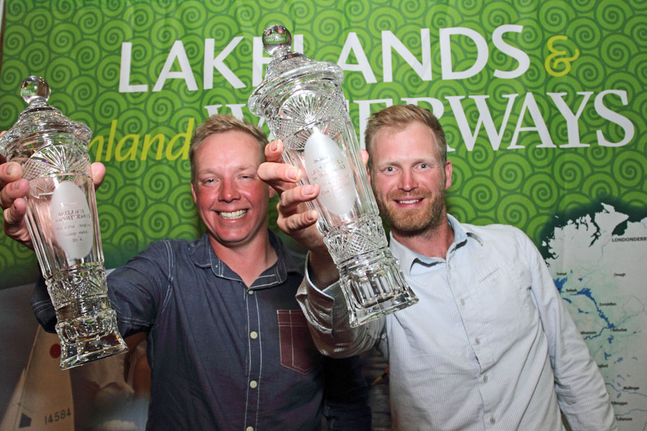 Adam Wakelin and Rob Wootton with Trophies - low res.jpg