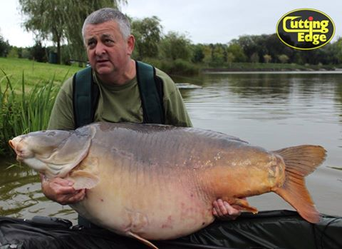 biggest brace of carp ever.jpg