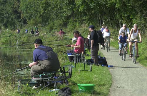scottish canal fishing.jpg