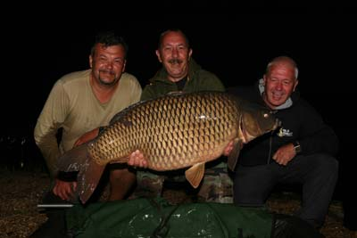 Andrey Stars and Jim with 55lb 14oz.jpg