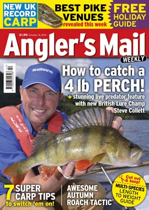 Anglers Mail cover.jpg