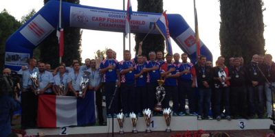 Croatia win world carp championships 2014.jpg