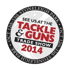 trackle and guns show.jpg