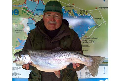 Rutland Water rainbow trout.jpg
