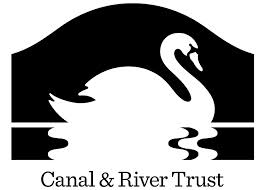 Canal and Rivers Trust.jpg