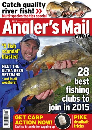 Anglers Mail Jan 6th.jpg