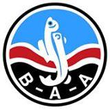 BAA.jpg