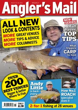 New look anglers mail.jpg