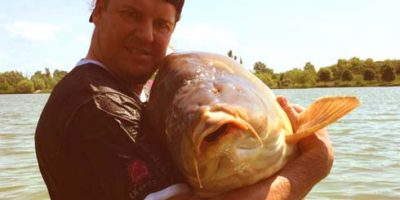world carp record 105lb.jpg