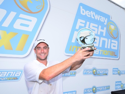 betway sponsorship fish o mania.jpg