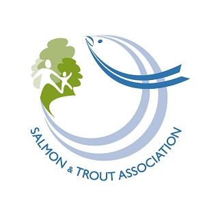salmon and trout association.jpg