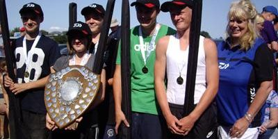 Dinnington High School Angling Team.jpg
