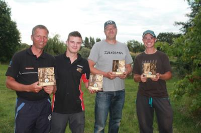 Angling Trust Masters Champions 2015.jpg