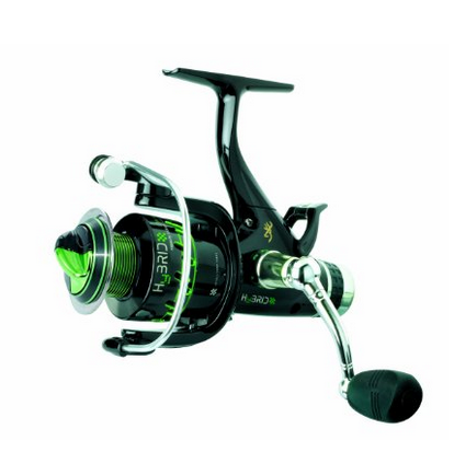 win a Browning Hybrid BF 640 reel with Total-Fishing.png