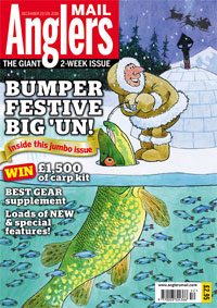 Anglers-Mail-Xmas-Issue.jpg