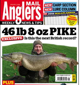 46lb 8oz pike.png