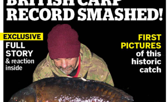 Anglers Mail UK record carp.png