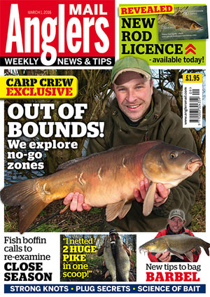 Anglers-Mail-March-2nd.jpg