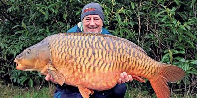Big Canal Carp wilts.jpg