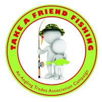 Take-and-Friend-Fishing.jpg