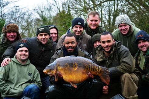 wraysbury-carp-fishing3.jpg