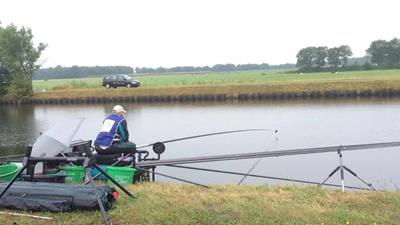 England Under 18s match anglers call up.jpg