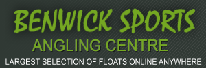 Benwick Sports Angling Centre