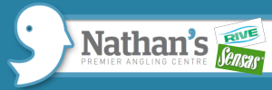 Nathans of Derby Fishing Tackle