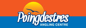 Poingdestres Angling Centre