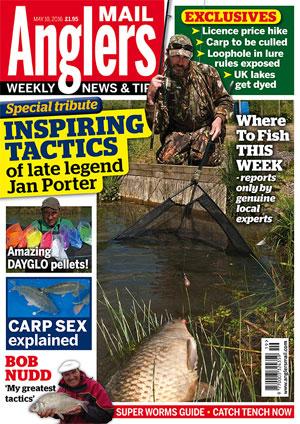 Anglers-Mail-May-10th