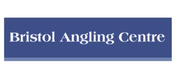Bristol-Angling-Centre
